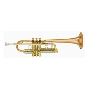 Is Kanstul ZKT 1510 C-Trumpet a good match for you?