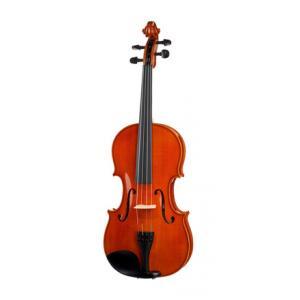 Is Karl Höfner Concert Viola Set 16,5' a good match for you?