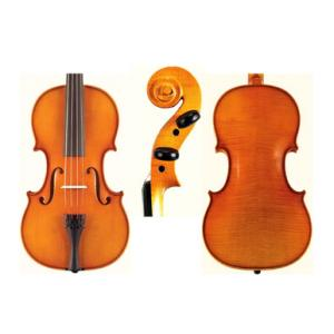 "Take the ""IS IT GOOD FOR ME"" test for ""Karl Höfner H11-V Violin 4/4"", read the reviews and join the community!"
