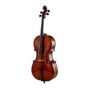 Is Karl Höfner H5-C Cello 7/8 a good match for you?