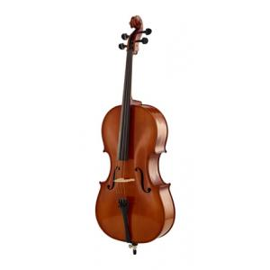 Is Karl Höfner H5-C-O Cello Set 1/2 a good match for you?