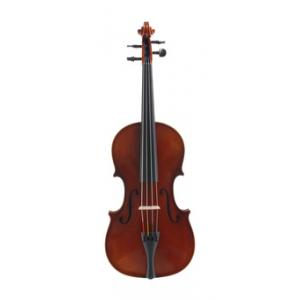 """Take the """"IS IT GOOD FOR ME"""" test for """"Karl Höfner H66HV-VA Viola 15,5'"""", read the reviews and join the community!"""