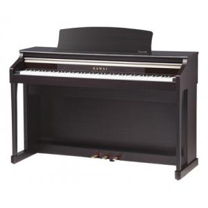 "Take the ""IS IT GOOD FOR ME"" test for ""Kawai CA-15 R"", read the reviews and join the community!"