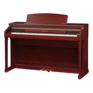 """Take the """"IS IT GOOD FOR ME"""" test for """"Kawai CA-65 M"""", read the reviews and join the community!"""