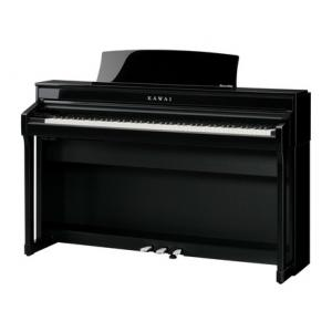 Is Kawai CA-78 EP B-Stock a good match for you?