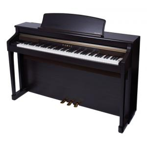"Take the ""IS IT GOOD FOR ME"" test for ""Kawai CA-95 R"", read the reviews and join the community!"