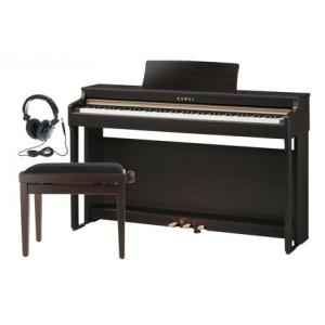 Is Kawai CN-27 R Set a good match for you?