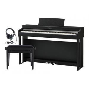Is Kawai CN-27 SB Set a good match for you?