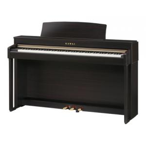 Is Kawai CN-37 R a good match for you?