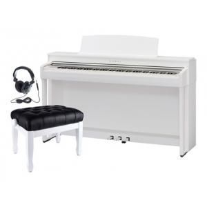 Is Kawai CN-37 W Set a good match for you?