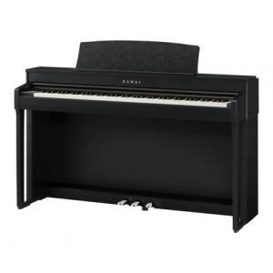 Is Kawai CN-39 B a good match for you?