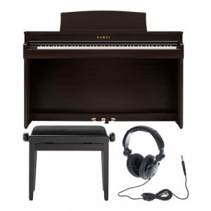 Is Kawai CN-39 R Set a good match for you?