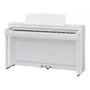 Is Kawai CN-39 W a good match for you?