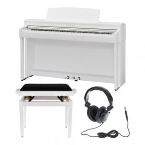 Is Kawai CN-39 W Set a good match for you?