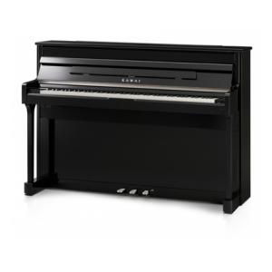 Is Kawai CS-11 a good match for you?