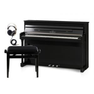 Is Kawai CS-11 Set a good match for you?