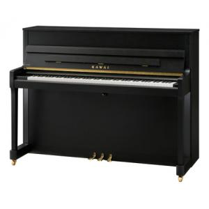 "Take the ""IS IT GOOD FOR ME"" test for ""Kawai E 200 Piano"", read the reviews and join the community!"