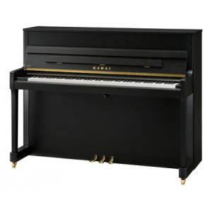 """Take the """"IS IT GOOD FOR ME"""" test for """"Kawai E 300 Piano"""", read the reviews and join the community!"""