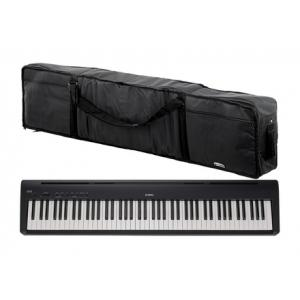 Is Kawai ES-110 B Bag Bundle a good match for you?