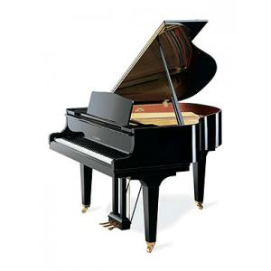 Is Kawai GE 20 E/P Grand Piano a good match for you?