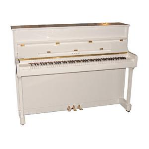 """Take the """"IS IT GOOD FOR ME"""" test for """"Kawai K2 WH/P Piano"""", read the reviews and join the community!"""