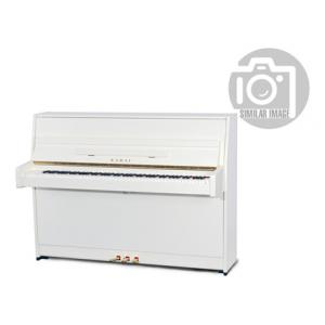 """Take the """"IS IT GOOD FOR ME"""" test for """"Kawai K 15 ATX 2 WH/P Piano"""", read the reviews and join the community!"""