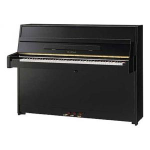 """Take the """"IS IT GOOD FOR ME"""" test for """"Kawai K 15 E E/P Piano"""", read the reviews and join the community!"""