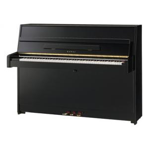 """Take the """"IS IT GOOD FOR ME"""" test for """"Kawai K 15 E MH/P Piano"""", read the reviews and join the community!"""