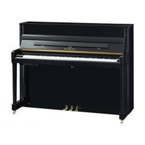 """Take the """"IS IT GOOD FOR ME"""" test for """"Kawai K-200 ATX 3 E/P Piano"""", read the reviews and join the community!"""