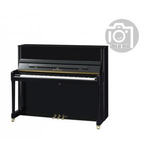"""Take the """"IS IT GOOD FOR ME"""" test for """"Kawai K-300 ATX 3 E/P Piano"""", read the reviews and join the community!"""