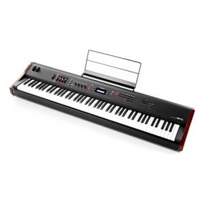"""Take the """"IS IT GOOD FOR ME"""" test for """"Kawai MP-6 Stage Piano"""", read the reviews and join the community!"""