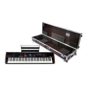 Is Kawai MP-7 Case Set a good match for you?