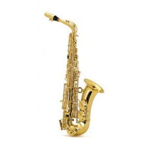 """Take the """"IS IT GOOD FOR ME"""" test for """"Keilwerth EX 90III Alt-Sax Goldlack"""", read the reviews and join the community!"""