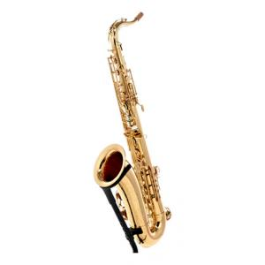 Is Keilwerth JK3000-8-0 MKX Tenor the right music gear for you? Find out!