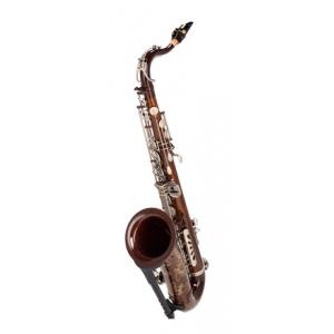 """Take the """"IS IT GOOD FOR ME"""" test for """"Keilwerth SX 90R Vintage Tenor Saxophone"""", read the reviews and join the community!"""