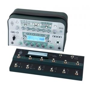 """Take the """"IS IT GOOD FOR ME"""" test for """"Kemper Profiling Amp Head WH Set"""", read the reviews and join the community!"""