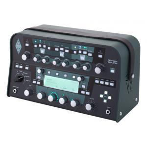 "Take the ""IS IT GOOD FOR ME"" test for ""Kemper Profiling Amplifier PowerHead"", read the reviews and join the community!"