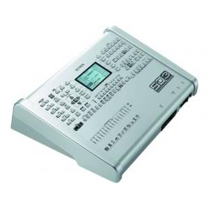 """Take the """"IS IT GOOD FOR ME"""" test for """"Ketron SD-3"""", read the reviews and join the community!"""