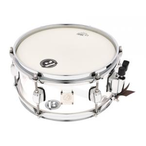 """Take the """"IS IT GOOD FOR ME"""" test for """"Kirchhoff 10'x05' Arctic Snare"""", read the reviews and join the community!"""