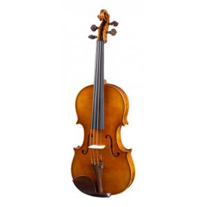 Is Klaus Heffler Cremonese Meistervioline 4/4 a good match for you?