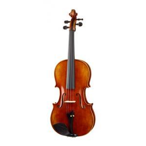 Is Klaus Heffler No. 7/2 SE Concert Viola 16' a good match for you?