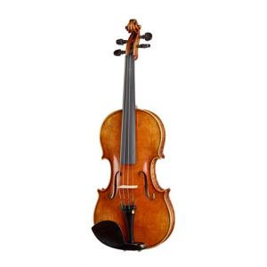 Is Klaus Heffler No. 7/2 SE Concert Violin 4/4 a good match for you?