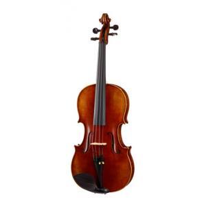 Is Klaus Heffler No. 7/5 SE Master Viola 16' a good match for you?