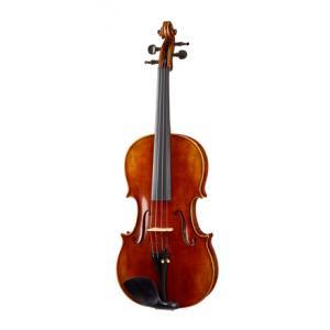 Is Klaus Heffler No. 7/6 SE Master Viola 16' a good match for you?