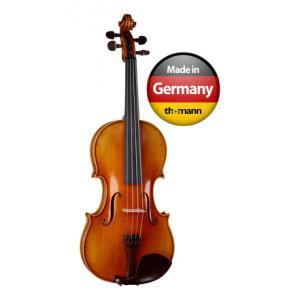 Is Klaus Heffler Nr. 600L Lefthanded Violin 4/4 a good match for you?