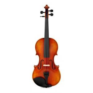 Is Klaus Heffler Nr.703 Konzertvioline 4/4 a good match for you?