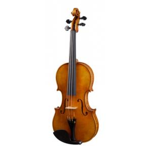 Is Klaus Heffler Nr.705 Meistervioline 4/4 a good match for you?