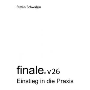 """Take the """"IS IT GOOD FOR ME"""" test for """"Klemm Music Finale Einstieg in die Praxis"""", read the reviews and join the community!"""