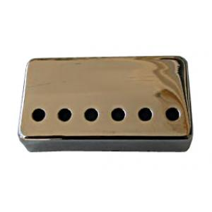 Is Kluson Humbucker Cover a good match for you?