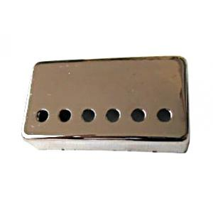 Is Kluson Humbucker Cover PNS1N a good match for you?